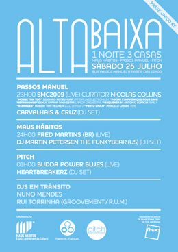 ALTA.baixa-Julho-Poster