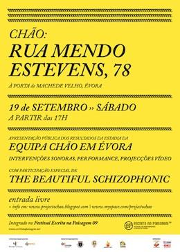 Chao_RuaMendoEstevens78