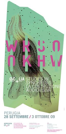 bando-WorkShow-2009-1