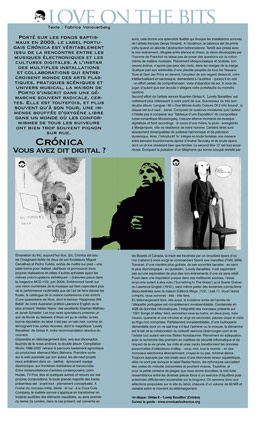 GintasK_Rifraf_Oct09
