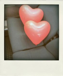 two-hearts-pola02