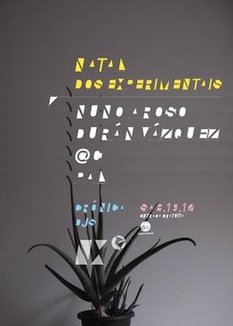 nex-09_03