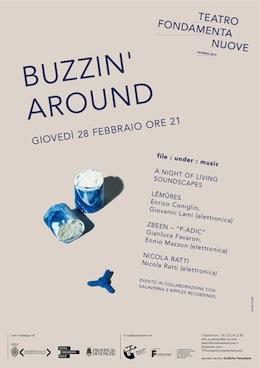 TFN_locandina_buzzin