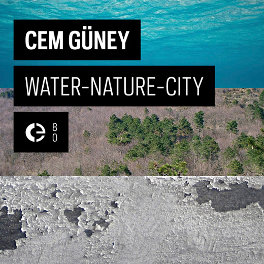 Water-Nature-City