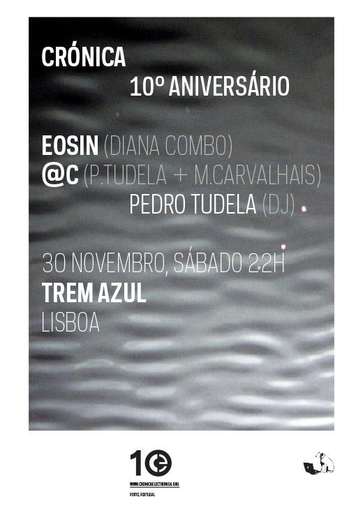 cartaz_lisboa