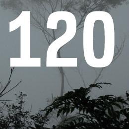 futurónica_120
