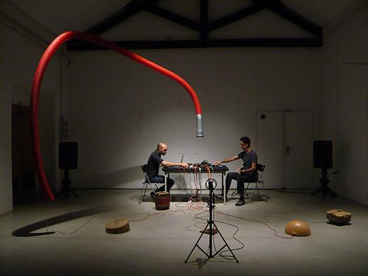 W.o.W._Wand-of-Watt_EBuchinho-RGuerreiro_RG-EB_perform-live-set