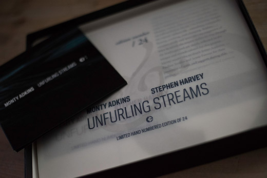 UnfurlingBoxShots-4