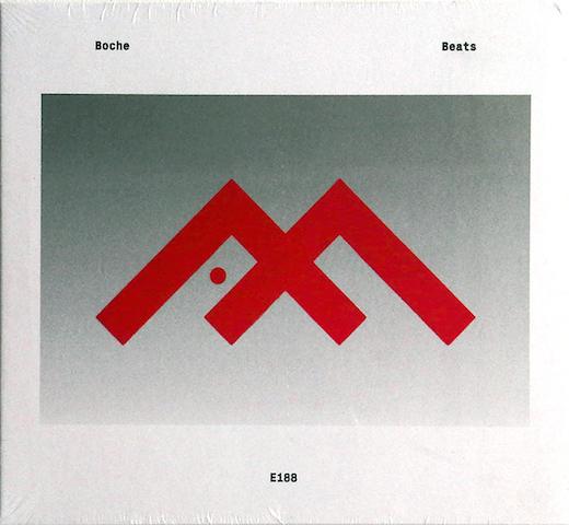 boche_beats_CD_pre_600 copy