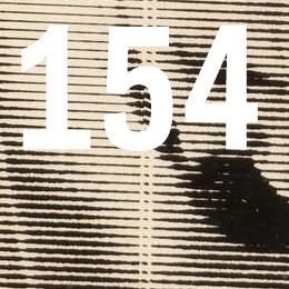 futurónica_154
