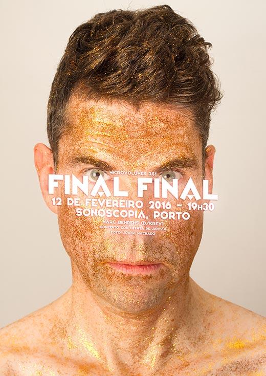 behrens-final