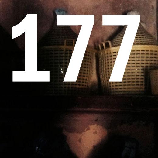 futuronica_177
