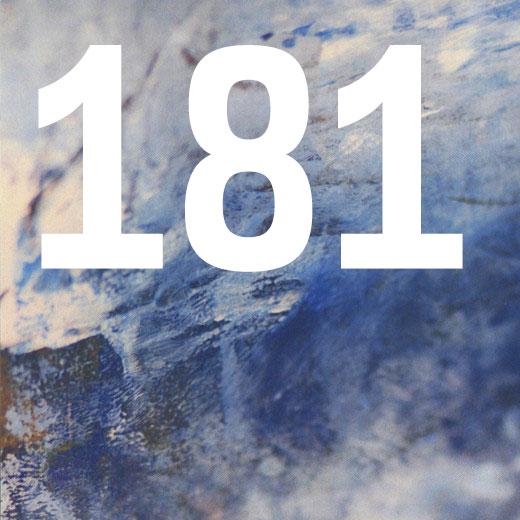 futuronica_181